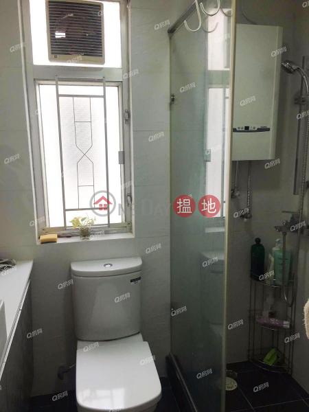 南豐新邨8座高層住宅-出租樓盤HK$ 18,800/ 月