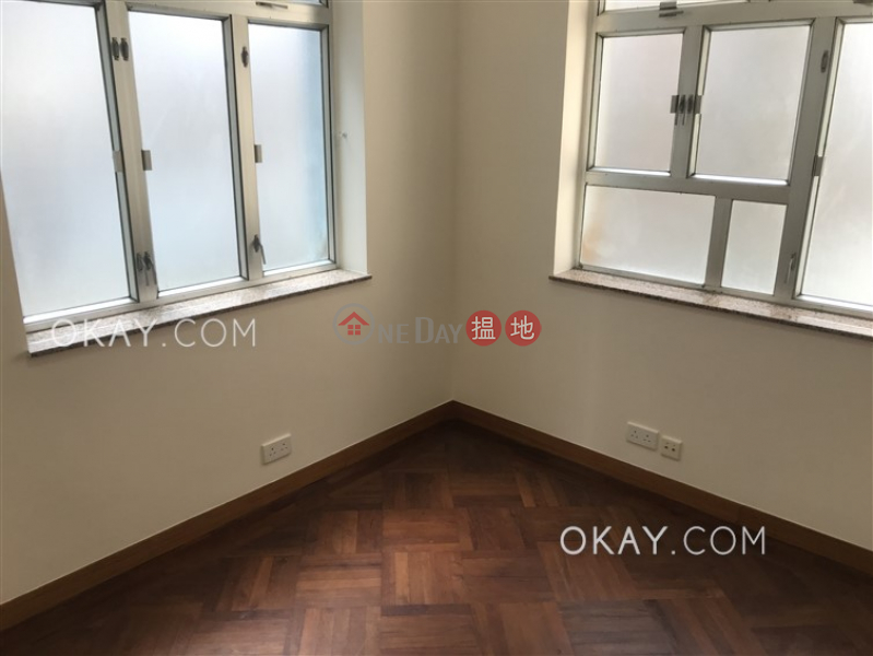 Nicely kept 3 bedroom with balcony | Rental, 28-30 Stubbs Road | Wan Chai District Hong Kong Rental, HK$ 40,000/ month