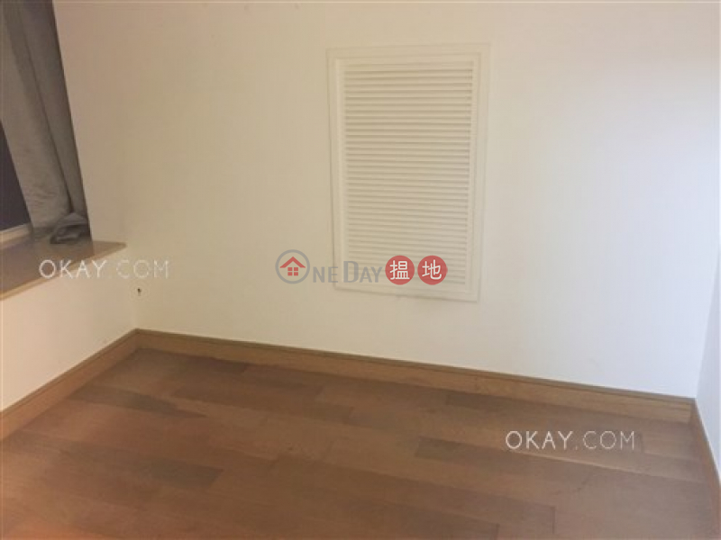 Property Search Hong Kong | OneDay | Residential | Sales Listings Popular 2 bedroom on high floor with balcony | For Sale