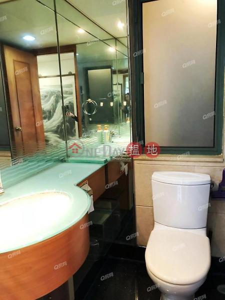 Tower 3 Island Resort | 3 bedroom Mid Floor Flat for Sale | Tower 3 Island Resort 藍灣半島 3座 Sales Listings