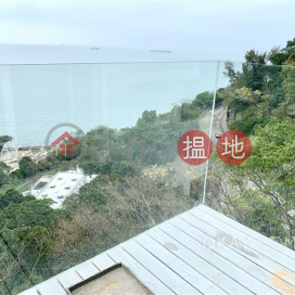 Efficient 2 bed on high floor with sea views & rooftop | For Sale