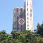 Victoria Garden Block 1 (Victoria Garden Block 1) Pok Fu Lam|搵地(OneDay)(1)