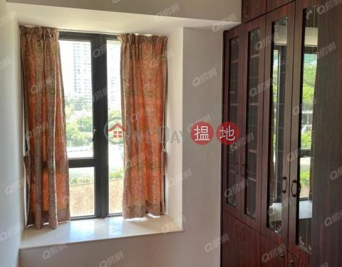 Phase 1 Residence Bel-Air | 3 bedroom Low Floor Flat for Rent|Phase 1 Residence Bel-Air(Phase 1 Residence Bel-Air)Rental Listings (XGGD743103553)_0