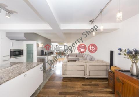 Clearwater Bay Gated House|Sai KungSheung Sze Wan Village(Sheung Sze Wan Village)Sales Listings (John-96862592)_0