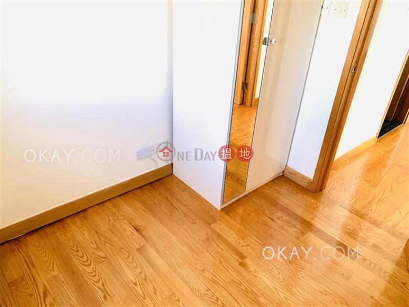HK$ 33,000/ 月荷李活華庭|中區2房1廁,實用率高,極高層《荷李活華庭出租單位》