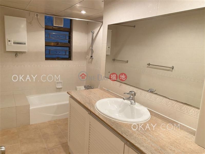 Villa Veneto High Residential, Rental Listings HK$ 95,000/ month