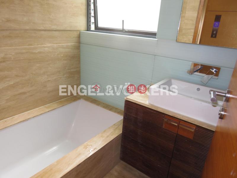 愉景灣 15期 悅堤 L8座|請選擇-住宅|出租樓盤-HK$ 66,000/ 月