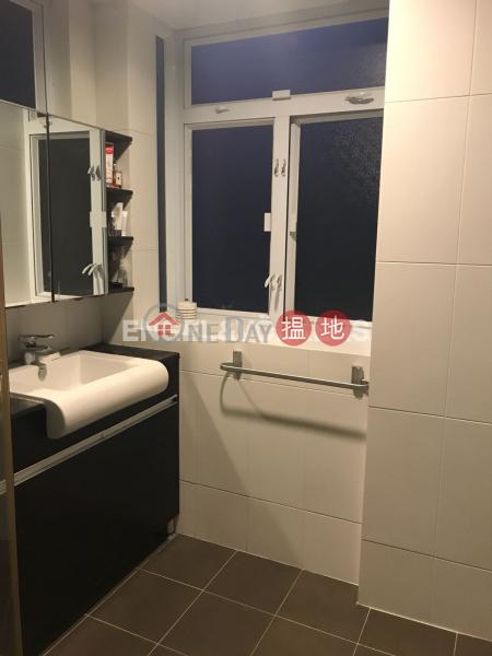 香港搵樓|租樓|二手盤|買樓| 搵地 | 住宅出租樓盤-中環一房筍盤出租|住宅單位