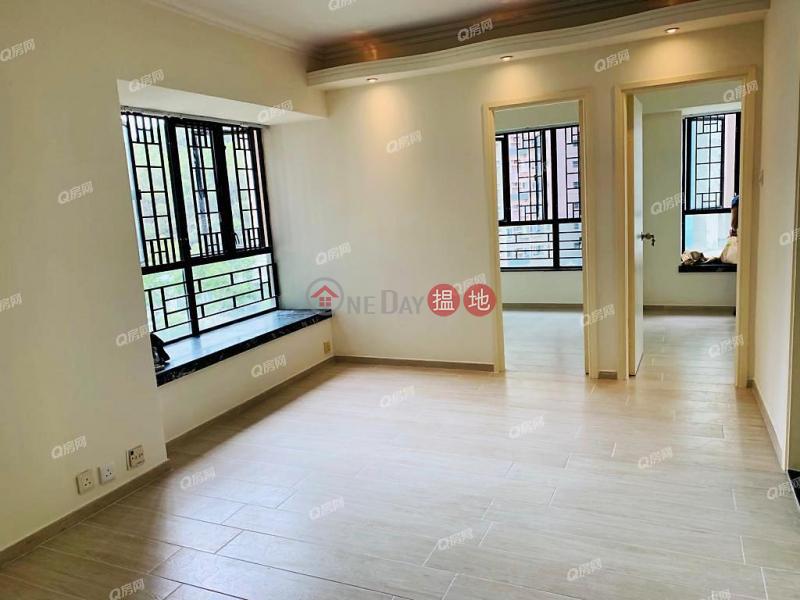 Block 2 Finery Park Low   Residential, Rental Listings   HK$ 16,000/ month