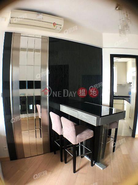 干德道38號The ICON高層住宅|出售樓盤|HK$ 1,700萬