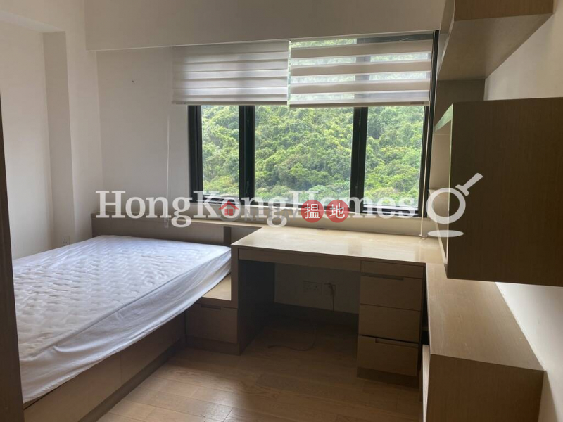 3 Bedroom Family Unit for Rent at Realty Gardens   Realty Gardens 聯邦花園 Rental Listings