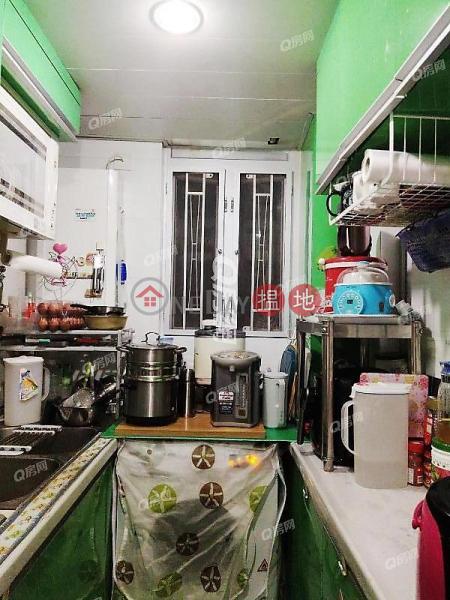 Ching Wah Court Wah Pik House Block C | 2 bedroom Low Floor Flat for Sale, 22 Tsing Chin Street | Kwai Tsing District, Hong Kong Sales | HK$ 4.58M