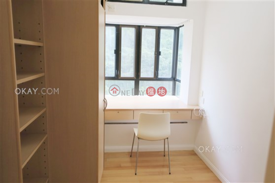 HK$ 35,000/ month Scenecliff, Western District Popular 3 bedroom with balcony & parking | Rental