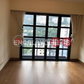 2 Bedroom Flat for Rent in Happy Valley|Wan Chai DistrictResiglow(Resiglow)Rental Listings (EVHK99516)_0