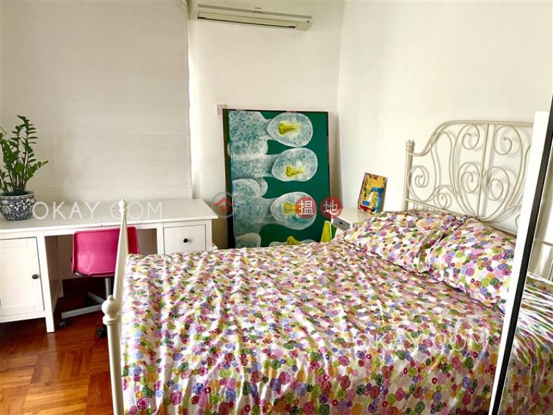 5房3廁,海景,連車位,露台相思灣村48號出租單位48相思灣路 | 西貢香港-出租|HK$ 50,000/ 月