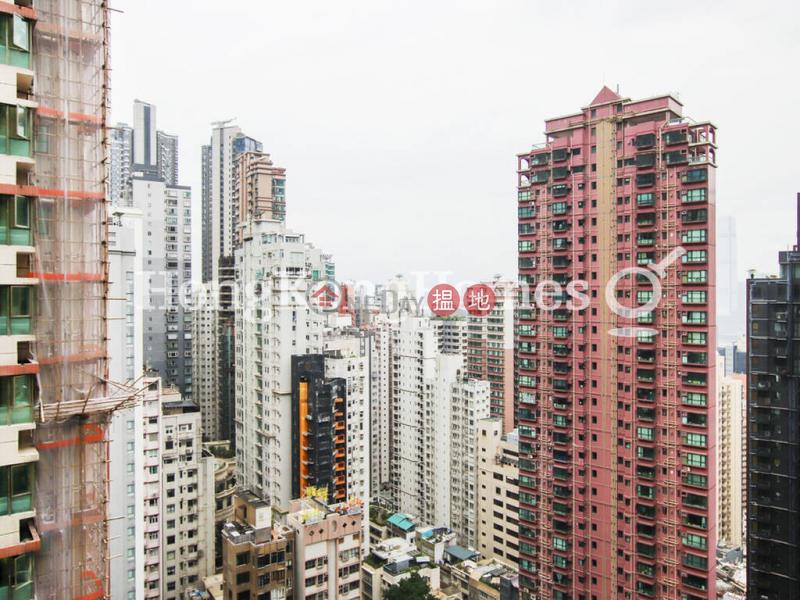 香港搵樓|租樓|二手盤|買樓| 搵地 | 住宅出租樓盤福熙苑一房單位出租