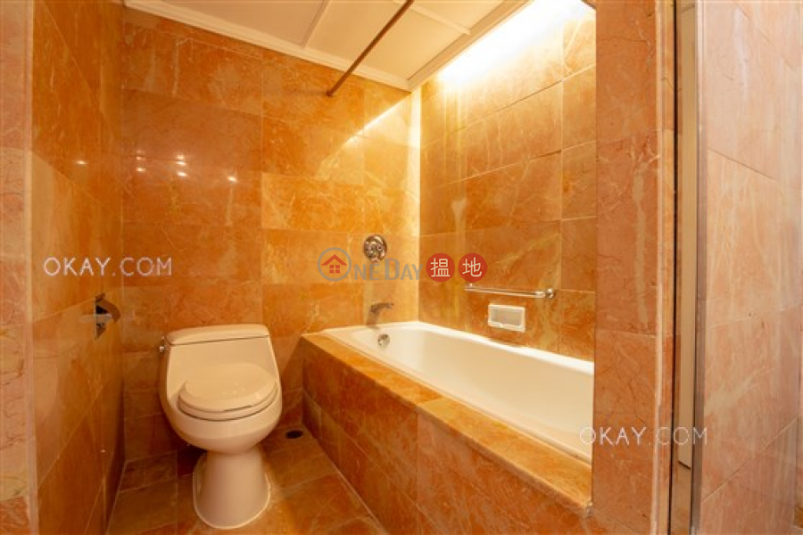 Property Search Hong Kong | OneDay | Residential | Rental Listings, Lovely 2 bedroom on high floor with harbour views | Rental