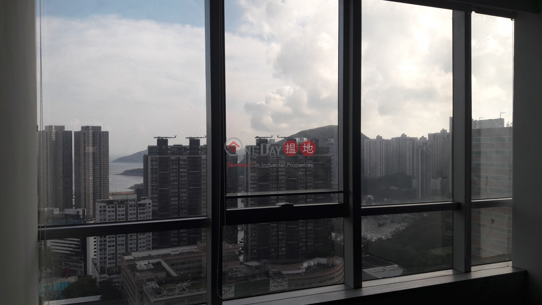 Great view, Southmark 南匯廣場 Rental Listings | Southern District (TERRY-3250304593)