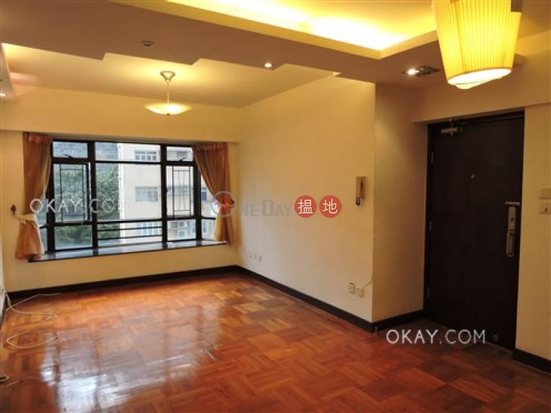 麗豪閣-低層-住宅-出租樓盤-HK$ 36,000/ 月