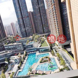 Grand Yoho Phase1 Tower 9 | 2 bedroom Mid Floor Flat for Sale|Grand Yoho Phase1 Tower 9(Grand Yoho Phase1 Tower 9)Sales Listings (XG1217600782)_0