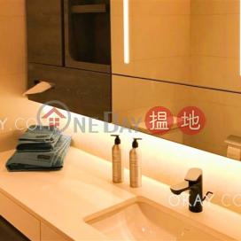 Charming 2 bedroom with balcony | Rental|Western DistrictBohemian House(Bohemian House)Rental Listings (OKAY-R305954)_3