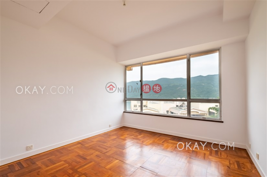 Unique house with sea views & rooftop | Rental 18 Pak Pat Shan Road | Southern District, Hong Kong Rental HK$ 115,000/ month