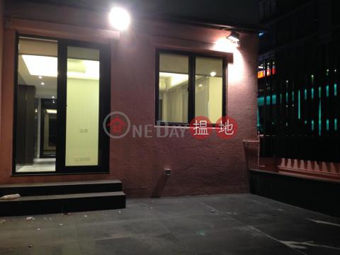 Flat for Rent in Yee Hong Building, Wan Chai|Yee Hong Building(Yee Hong Building)Rental Listings (H000368890)_0