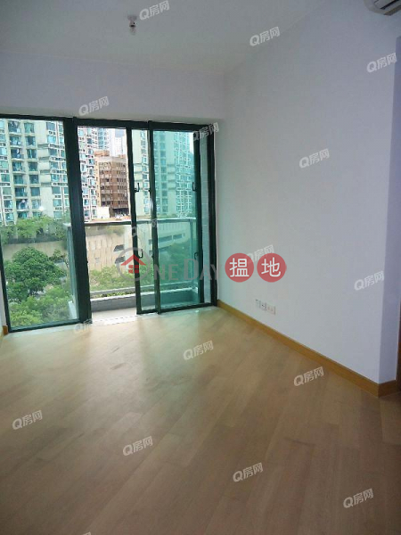 HK$ 18.5M Belcher\'s Hill | Western District | Belcher\'s Hill | 3 bedroom Mid Floor Flat for Sale