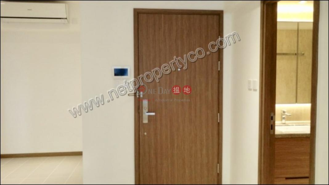 香港搵樓|租樓|二手盤|買樓| 搵地 | 住宅|出租樓盤德安樓
