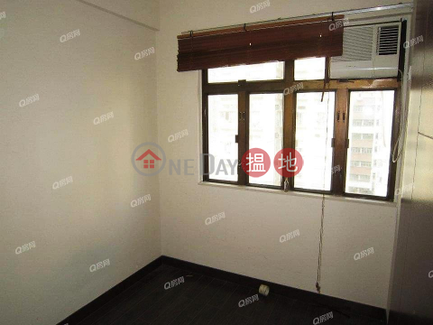 Luen Wah Mansion | 2 bedroom High Floor Flat for Rent|Luen Wah Mansion(Luen Wah Mansion)Rental Listings (XGGD636300003)_0