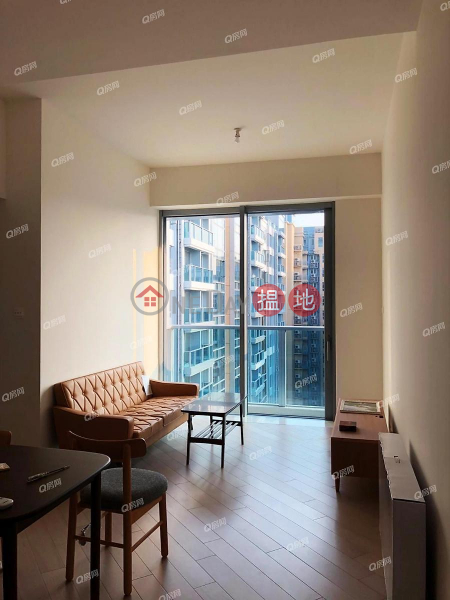 Property Search Hong Kong | OneDay | Residential | Rental Listings, Park Circle | 2 bedroom High Floor Flat for Rent