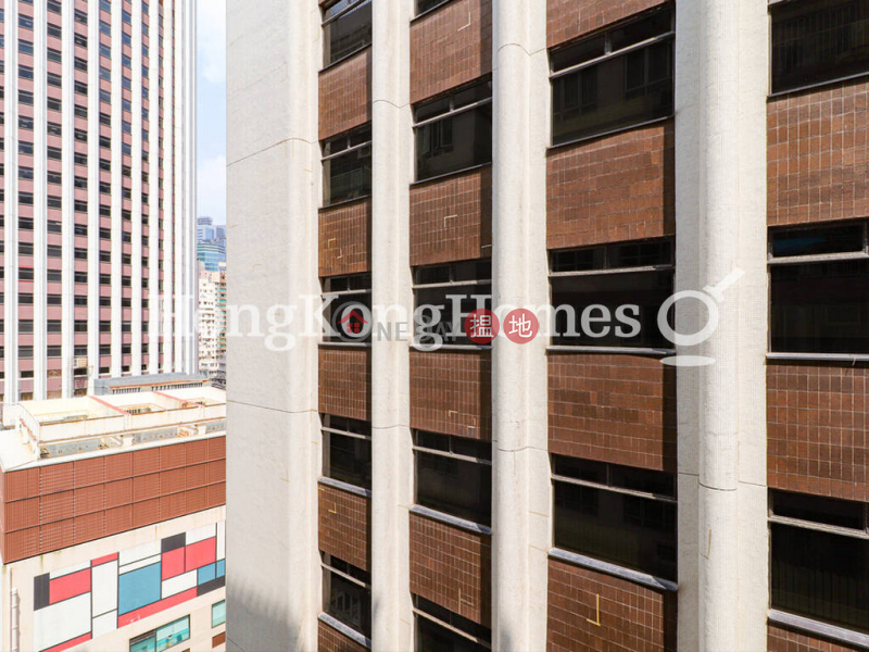 Property Search Hong Kong | OneDay | Residential | Rental Listings 3 Bedroom Family Unit for Rent at Block 2 Phoenix Court