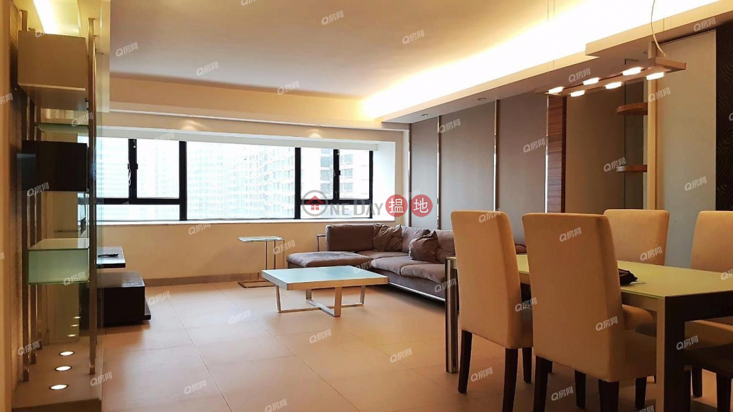 The Broadville | 2 bedroom Mid Floor Flat for Sale | The Broadville 樂活臺 Sales Listings