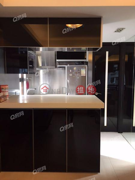 Property Search Hong Kong | OneDay | Residential | Sales Listings | Good View Court | 2 bedroom Low Floor Flat for Sale