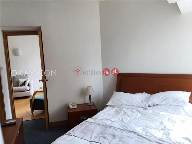 香港搵樓|租樓|二手盤|買樓| 搵地 | 住宅-出售樓盤|1房1廁《高逸華軒出售單位》
