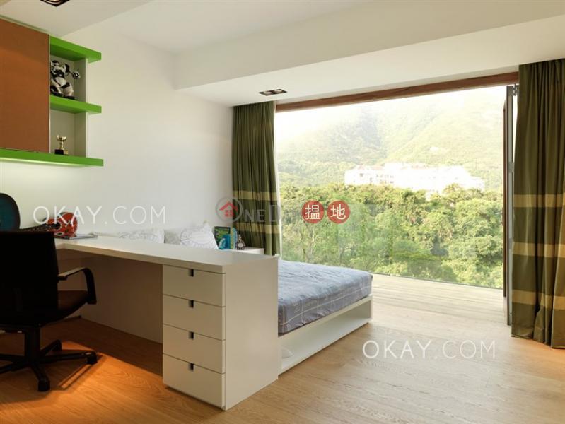 5房5廁,實用率高,連車位,露台靜修里13-25號出售單位13-25靜修里   南區香港-出售-HK$ 1.19億