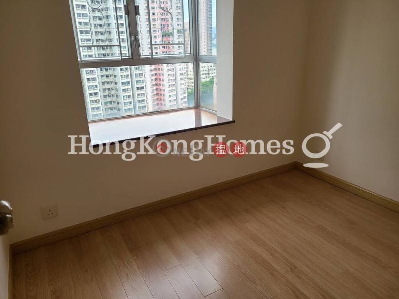 HK$ 22,000/ month, Academic Terrace Block 3, Western District, 2 Bedroom Unit for Rent at Academic Terrace Block 3