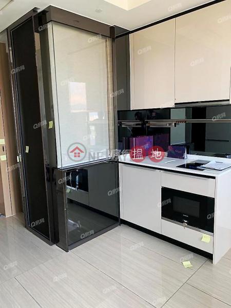 Cullinan West II | Mid Floor Flat for Rent | 28 Sham Mong Road | Cheung Sha Wan Hong Kong, Rental, HK$ 16,900/ month