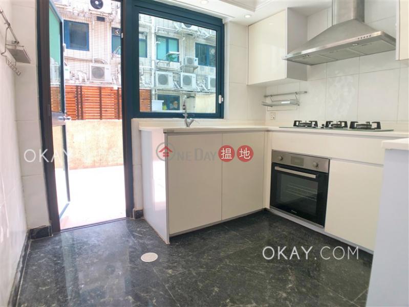 Efficient 3 bedroom with parking | Rental 11 Ka Shue Road | Sai Kung | Hong Kong | Rental | HK$ 36,000/ month