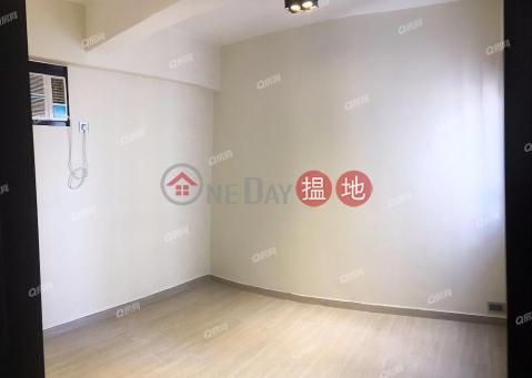 Hing Hon Building | 2 bedroom High Floor Flat for Rent|Hing Hon Building(Hing Hon Building)Rental Listings (QFANG-R62663)_0