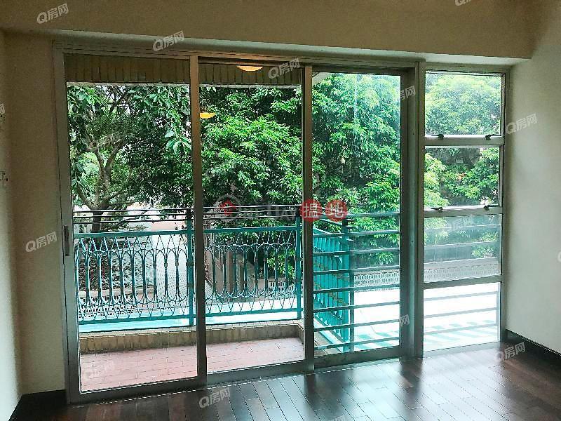 HK$ 53,000/ 月帝鑾閣西區內街清靜,連車位,乾淨企理,有匙即睇,環境清靜《帝鑾閣租盤》