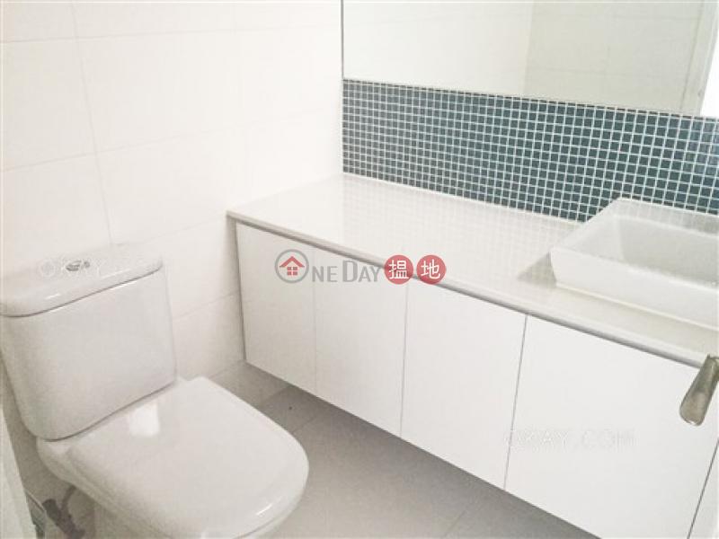 香港搵樓|租樓|二手盤|買樓| 搵地 | 住宅出售樓盤3房2廁,實用率高,星級會所,露台《蔚陽1期朝暉徑103號出售單位》