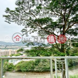 Charming 3 bedroom with balcony | Rental|Lantau IslandDiscovery Bay, Phase 9 La Serene, Block 2(Discovery Bay, Phase 9 La Serene, Block 2)Rental Listings (OKAY-R300257)_0