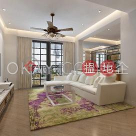 Charming 3 bedroom in Causeway Bay | Rental