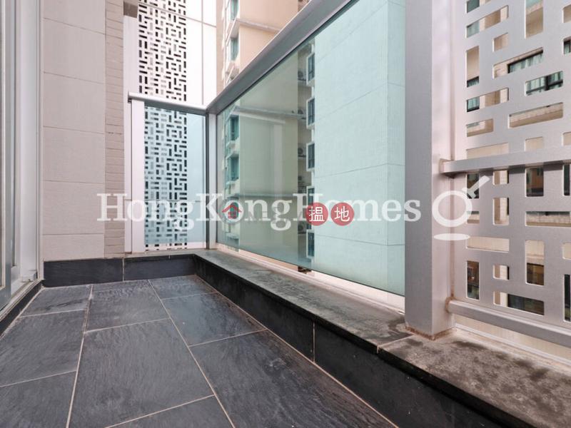 嘉薈軒未知 住宅-出租樓盤 HK$ 30,000/ 月