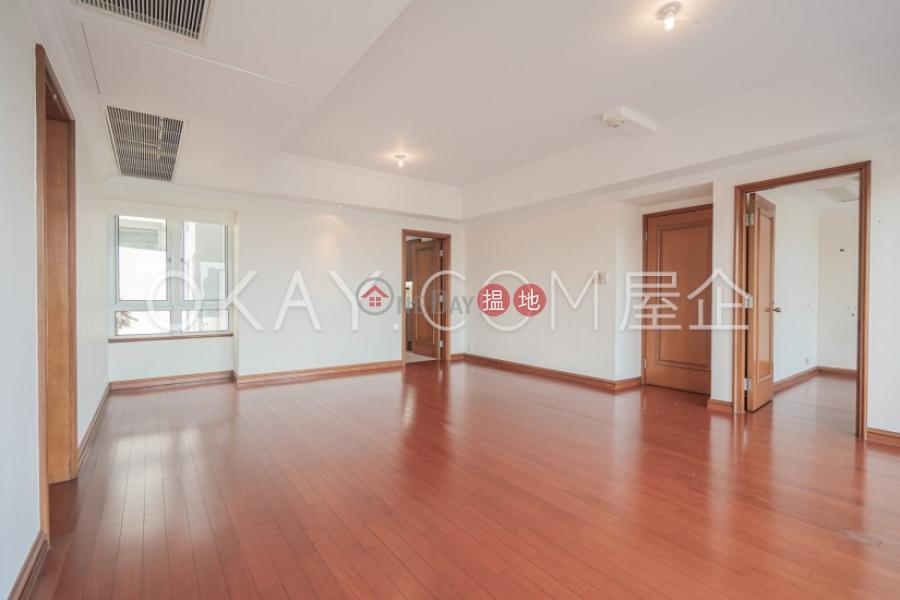 影灣園2座-低層住宅出租樓盤-HK$ 70,000/ 月