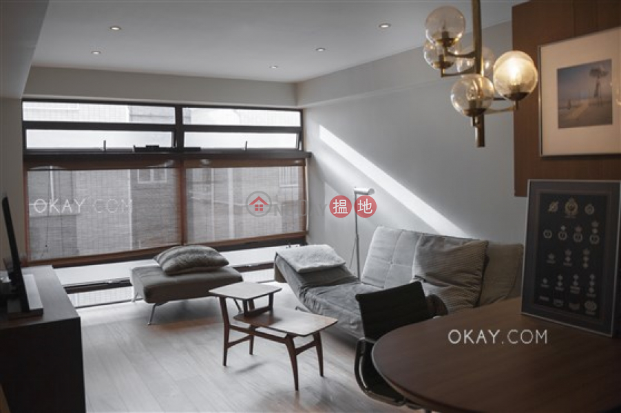 Charming 2 bedroom on high floor with parking | For Sale | 7A Comfort Terrace | Eastern District, Hong Kong | Sales, HK$ 13.2M