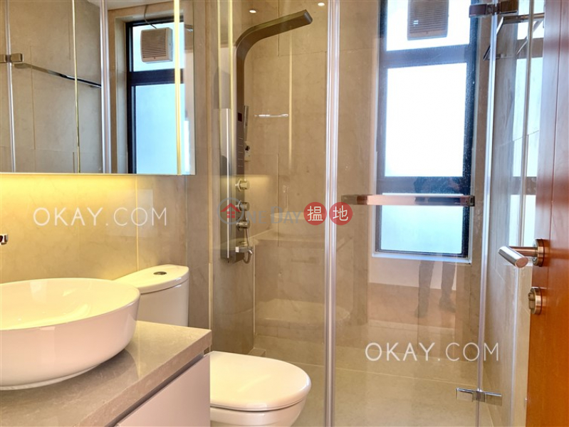 3房2廁,海景,星級會所,連車位貝沙灣6期出租單位|貝沙灣6期(Phase 6 Residence Bel-Air)出租樓盤 (OKAY-R70668)
