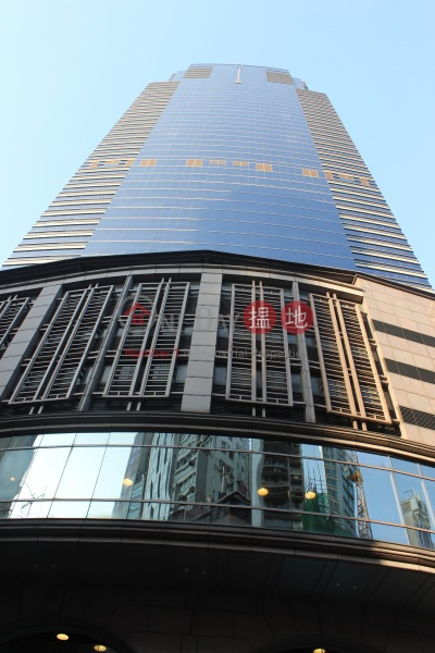 Cosco Tower (Cosco Tower) Sheung Wan|搵地(OneDay)(2)