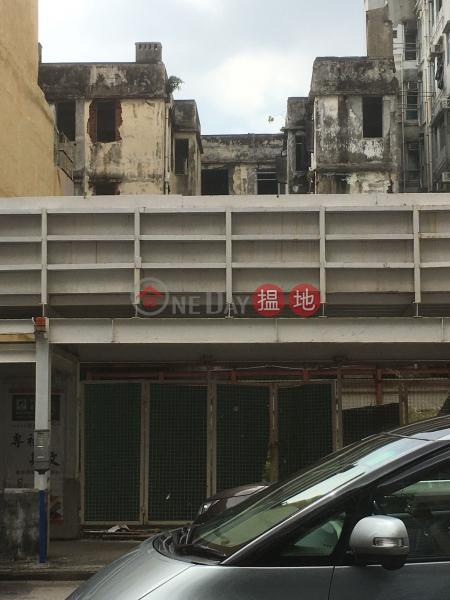 69 LION ROCK ROAD (69 LION ROCK ROAD) Kowloon City 搵地(OneDay)(1)